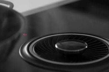 Koken op gas, inductie of keramisch