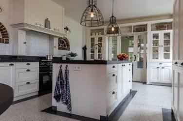Wat kost een nieuwe keuken?